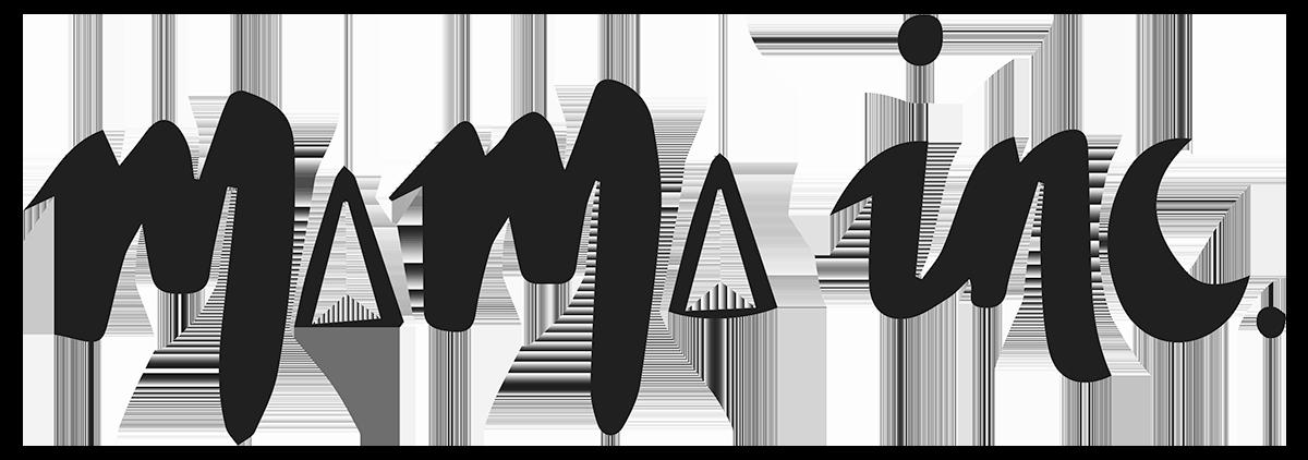 Mama Inc. Studio