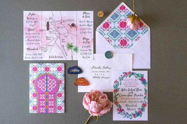 wedding-stationery-header