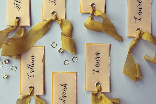 calligraphy-tags