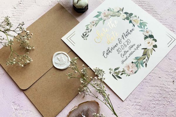 wedding-stationery-faq-image